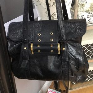 Preowned EUC Authentic Givenchy bag